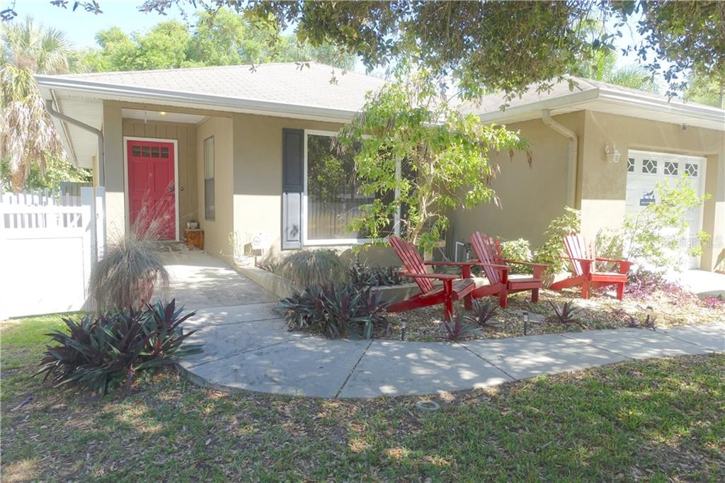 5412 S SELLAS ST Property Photo - TAMPA, FL real estate listing