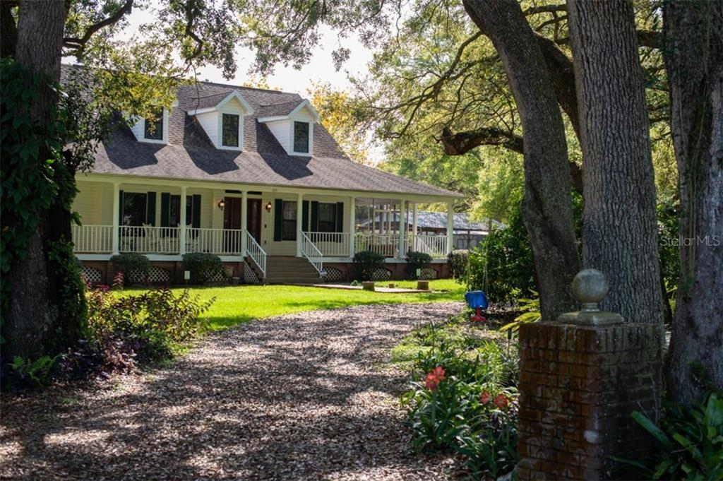 705 N MILLER ROAD Property Photo - VALRICO, FL real estate listing