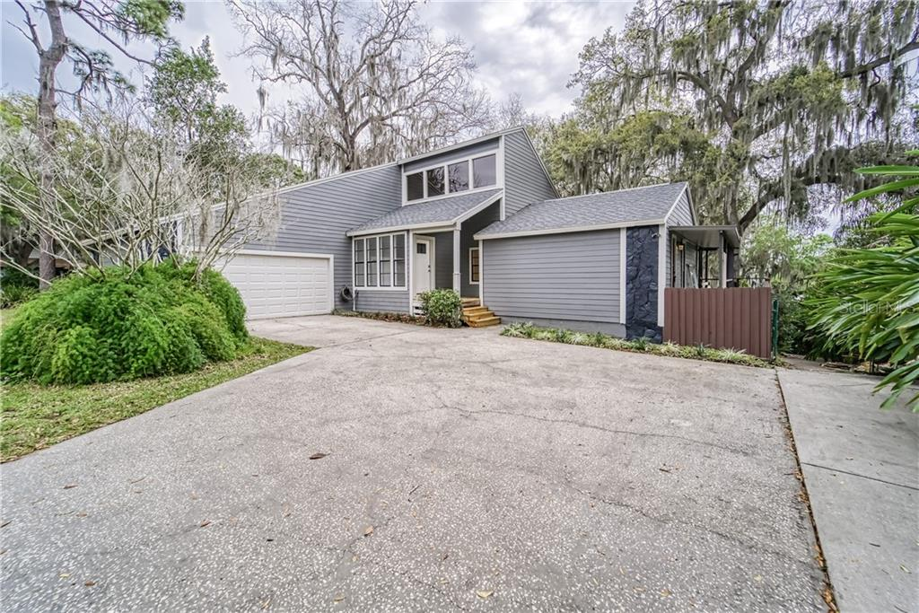 4223 E Alene Drive Property Photo