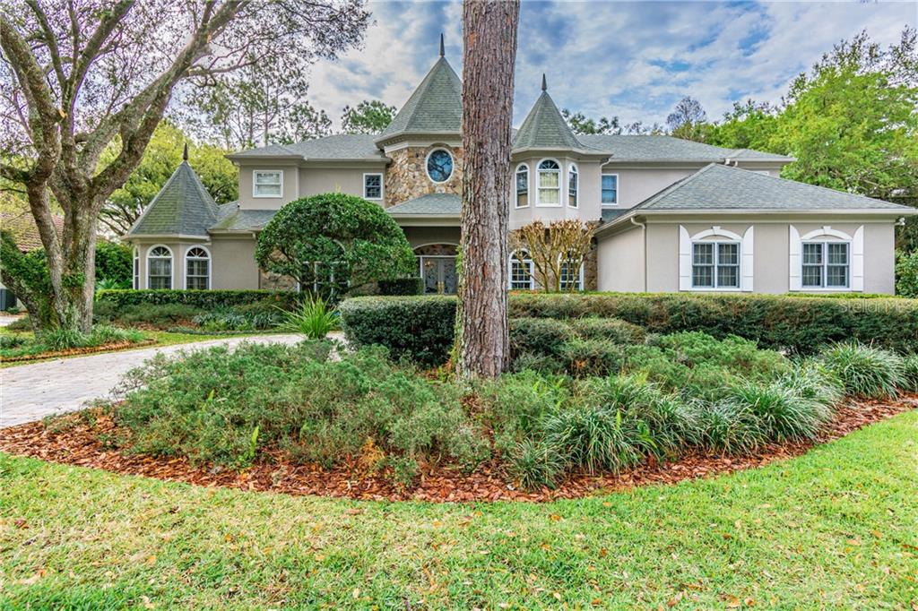 6351 W MACLAURIN DR Property Photo - TAMPA, FL real estate listing