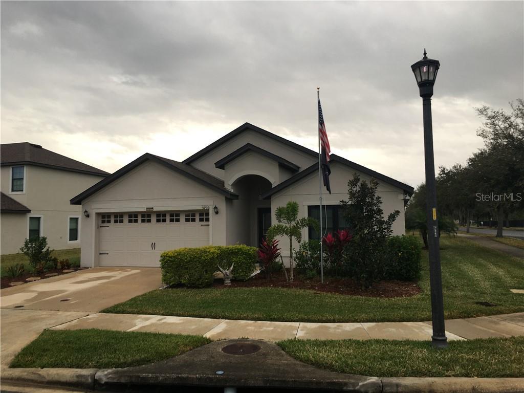 5905 GREAT SALT COURT Property Photo - LAKELAND, FL real estate listing