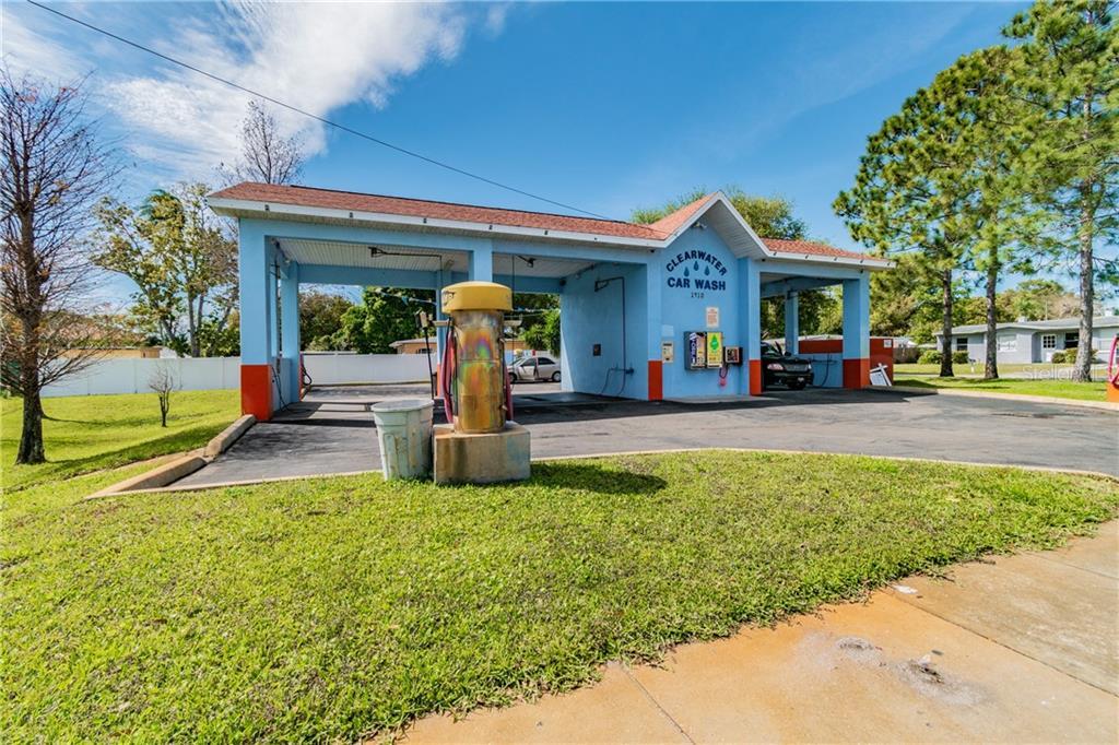 1410 N BETTY LANE Property Photo