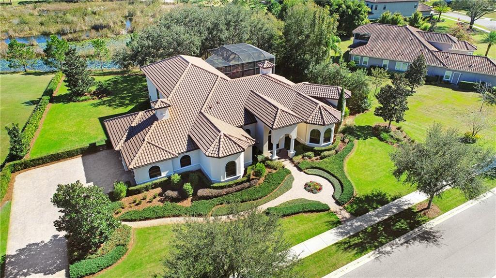 9231 TILLINGHAST DR Property Photo - TAMPA, FL real estate listing