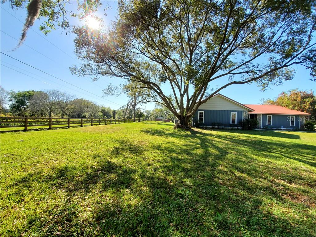 3629 Smith Ryals Rd Property Photo