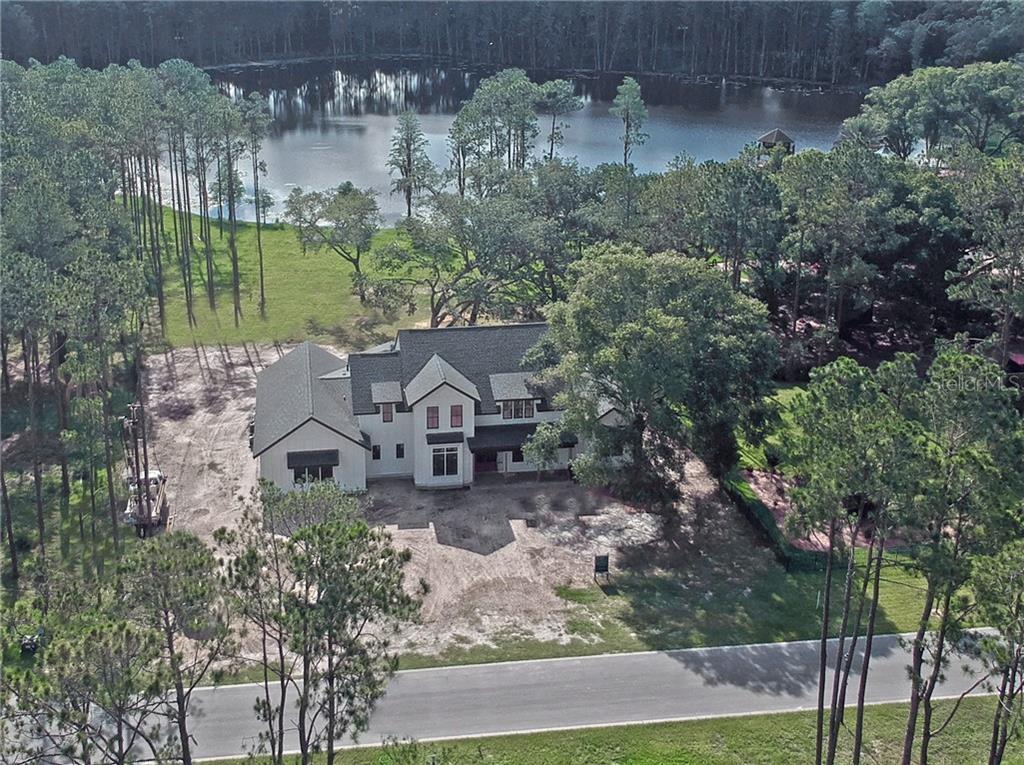 16131 CARENCIA LANE Property Photo - ODESSA, FL real estate listing