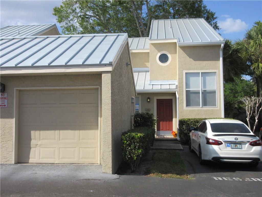 3409 CYPRESS HEAD COURT Property Photo - TAMPA, FL real estate listing