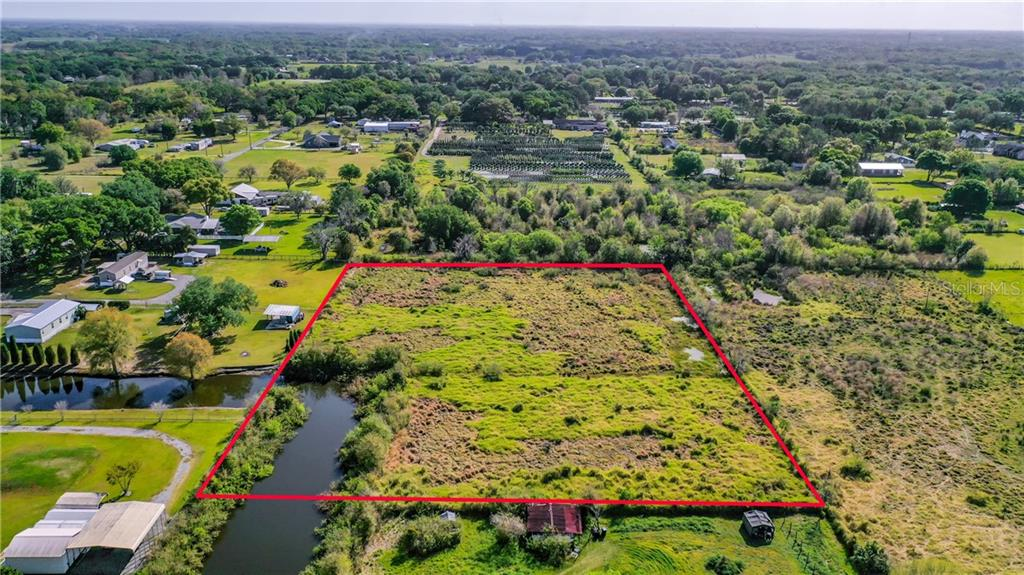 3804 BARTON COUNTRY TRL Property Photo - PLANT CITY, FL real estate listing