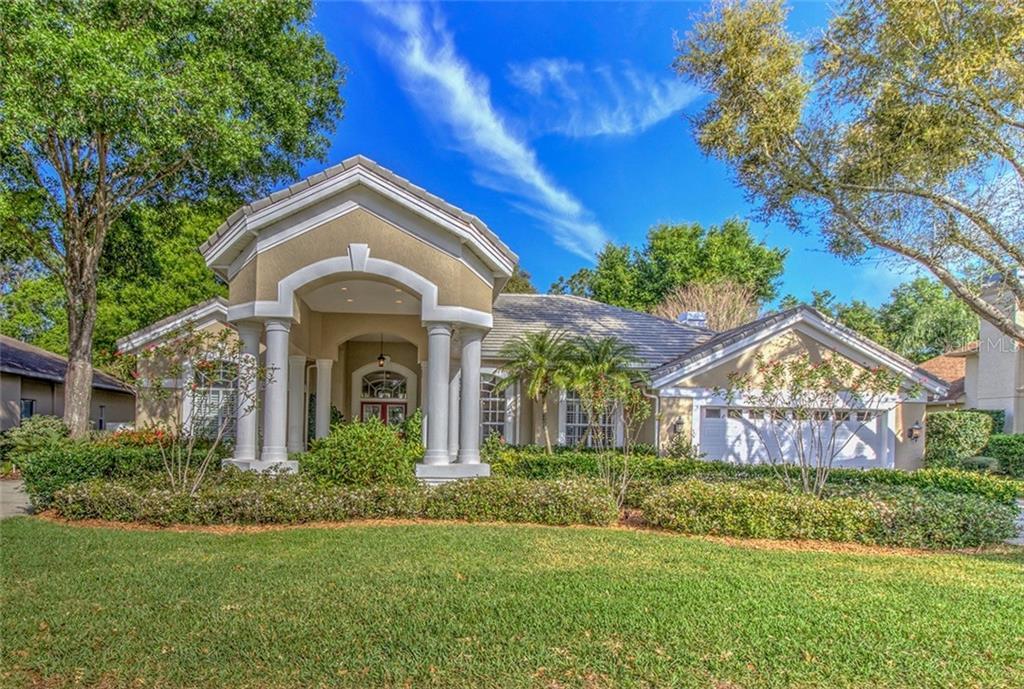 5108 BROKEN SOUND LANE Property Photo - VALRICO, FL real estate listing