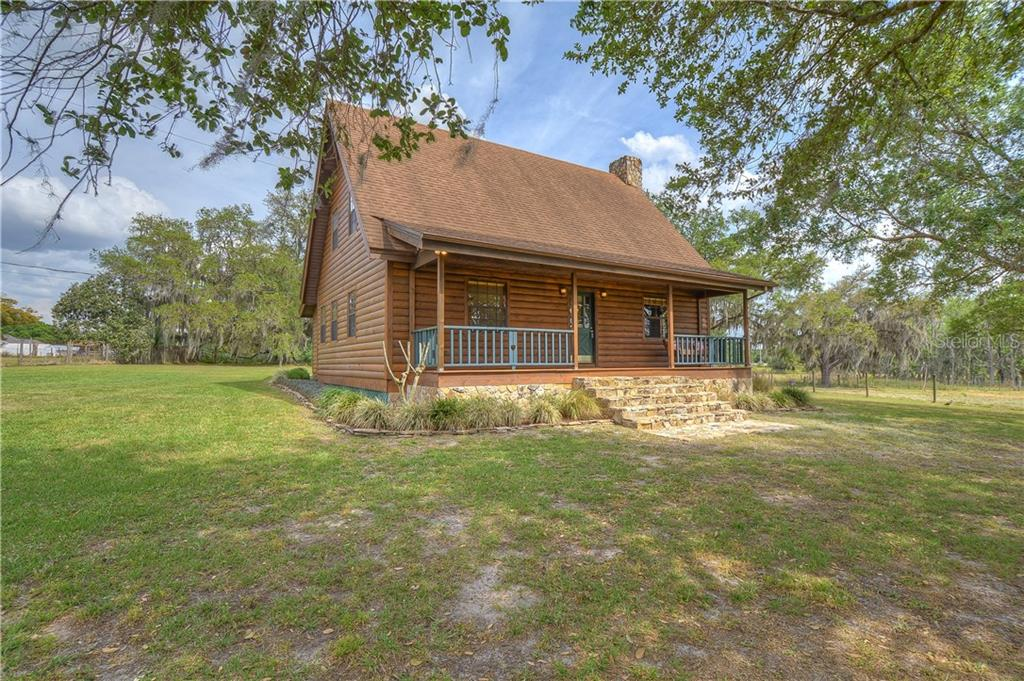 4396 TURNER ROAD Property Photo - MULBERRY, FL real estate listing