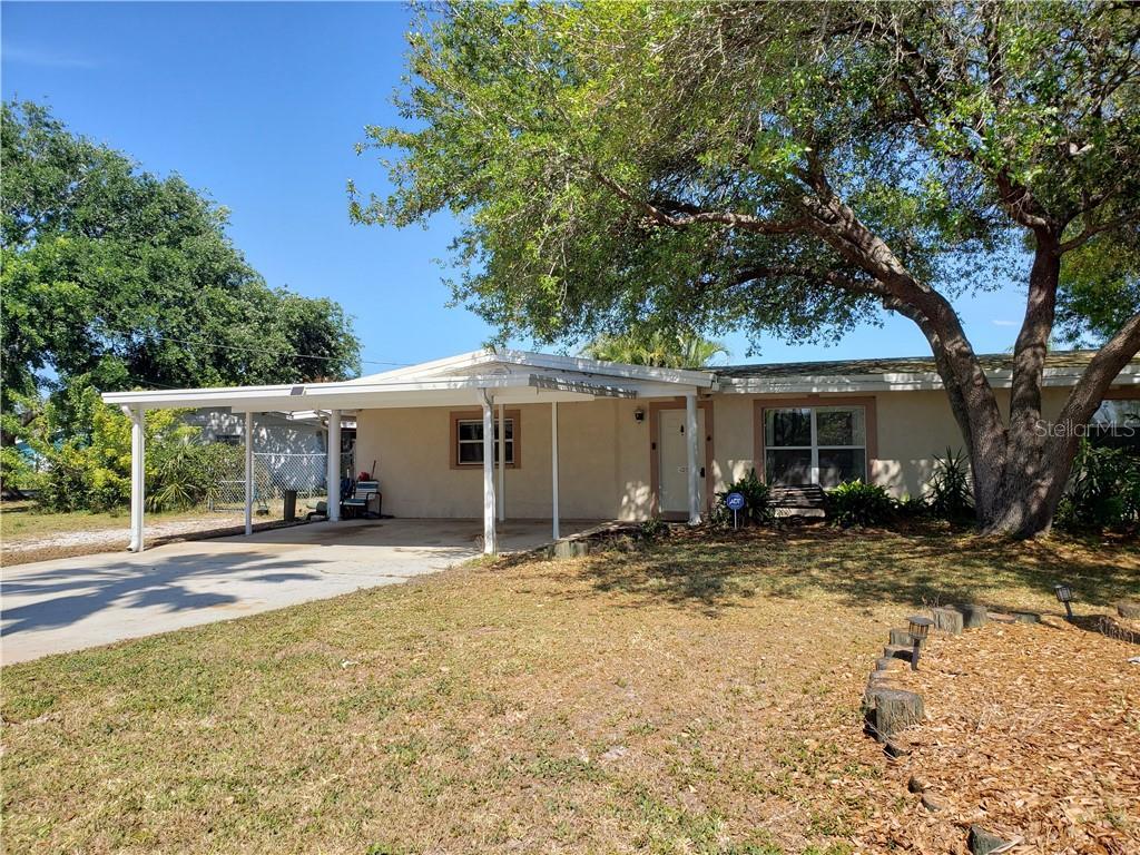 489 FOX RUN TRAIL Property Photo - APOLLO BEACH, FL real estate listing