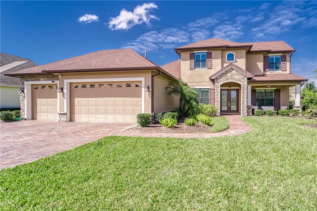 5911 ALANA LEIGH PLACE Property Photo - LITHIA, FL real estate listing