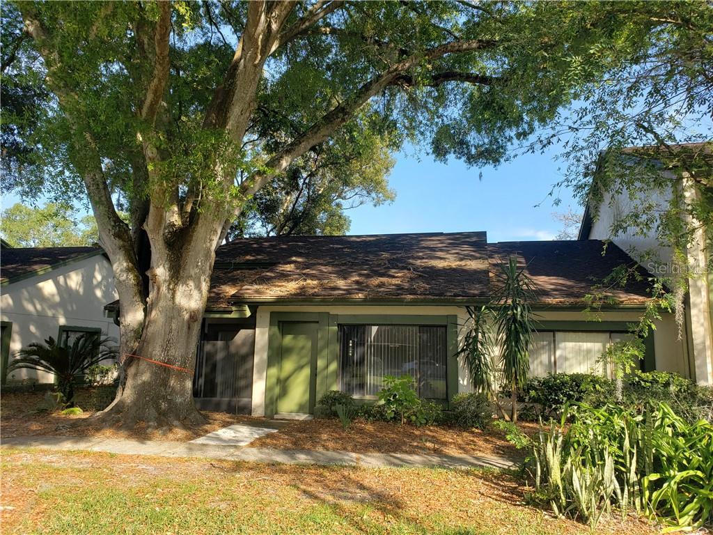 7813 Lemonwood Court #226 Property Photo