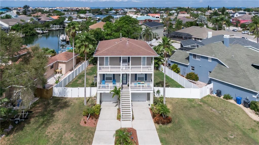 6610 DOLPHIN COVE DR Property Photo - APOLLO BEACH, FL real estate listing