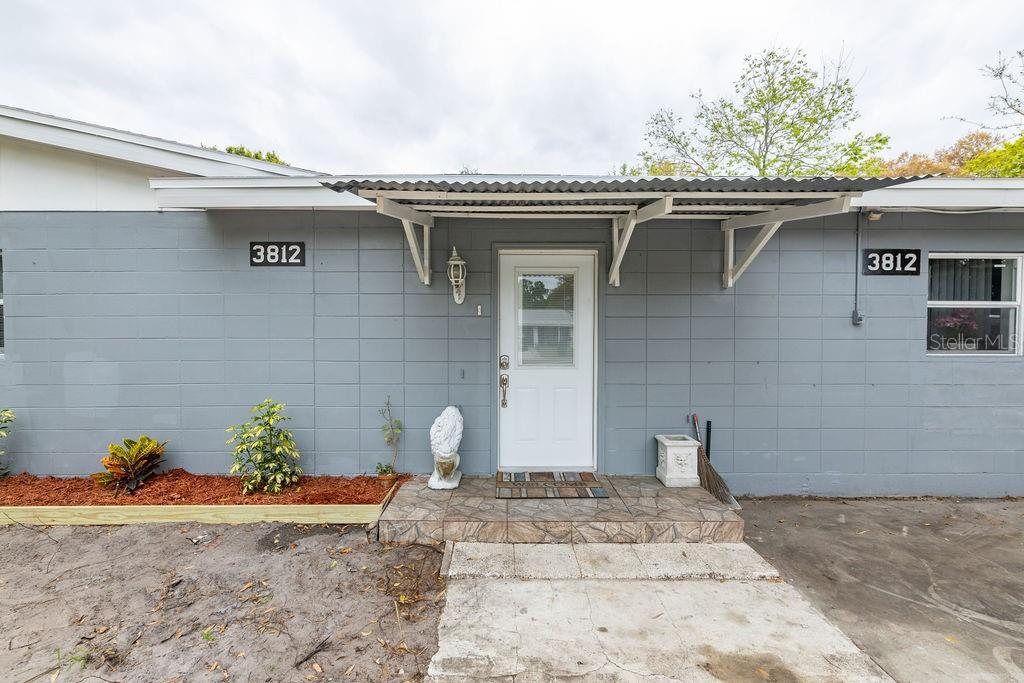 3812 W OKLAHOMA AVENUE Property Photo