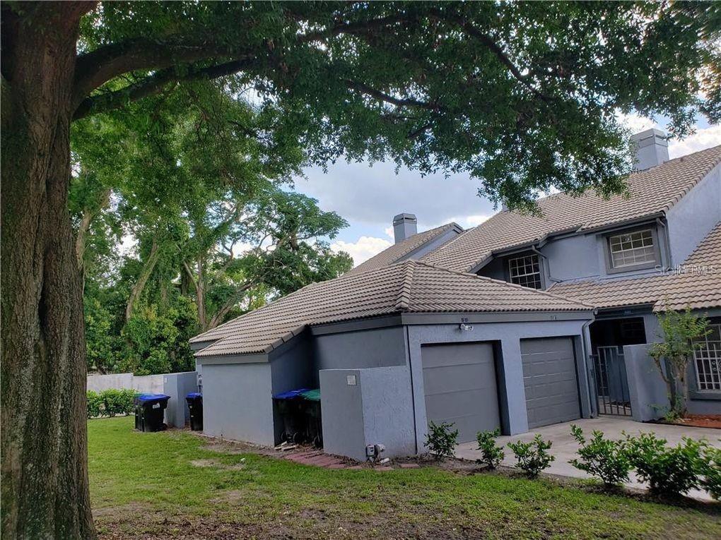 4486 OAK ARBOR CIR Property Photo - ORLANDO, FL real estate listing