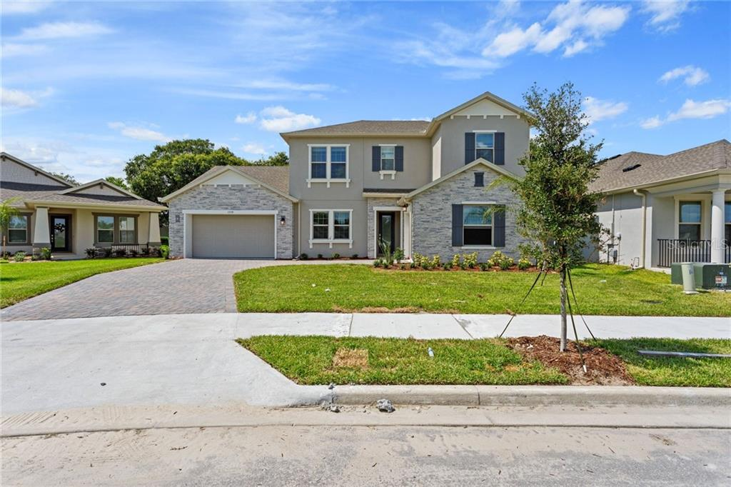 1538 EAGLE WIND TERRACE Property Photo - WINTER SPRINGS, FL real estate listing