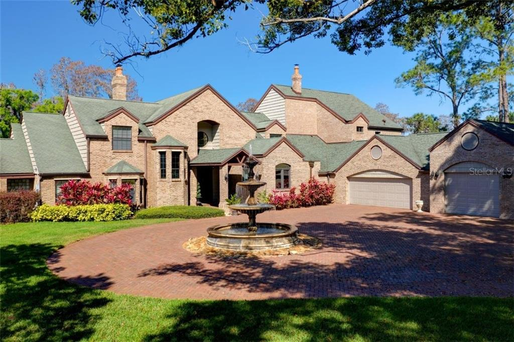 18304 WAYNE ROAD Property Photo - ODESSA, FL real estate listing