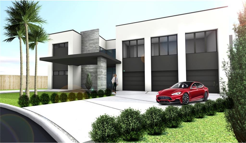 1010 PIANO LN Property Photo - APOLLO BEACH, FL real estate listing