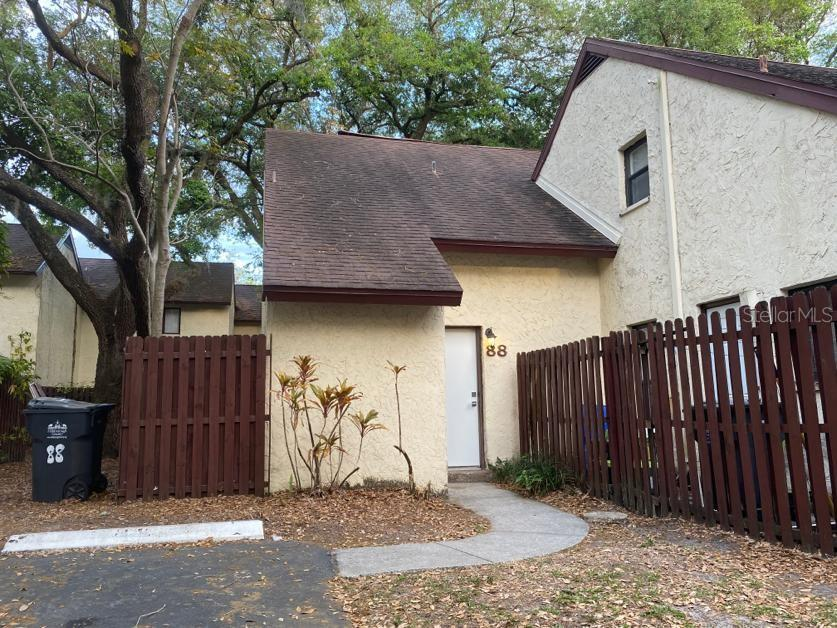 12315 TOUCHTON DRIVE #88 Property Photo - TAMPA, FL real estate listing