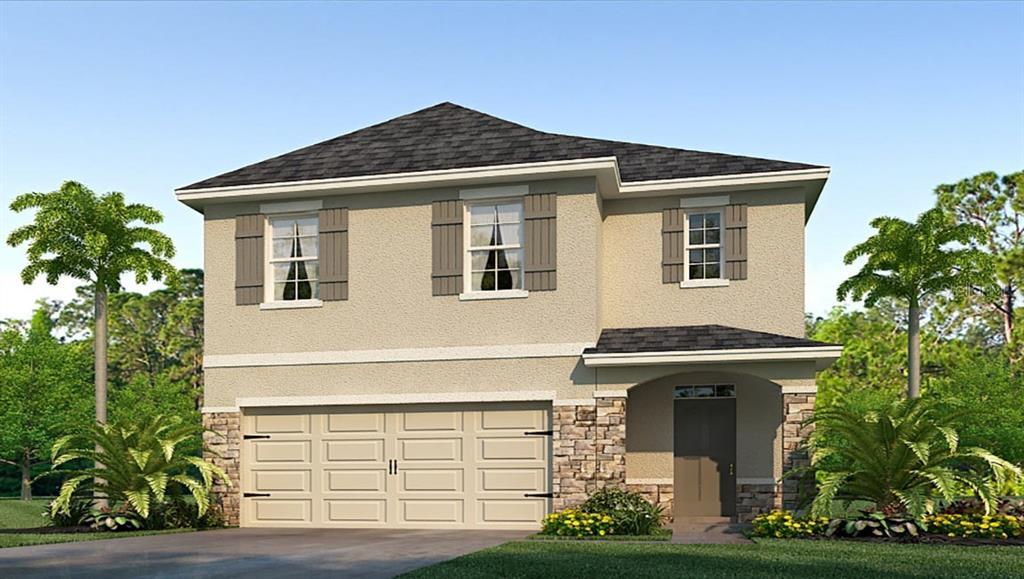 5813 ELEGANT ORCHID WAY Property Photo - SARASOTA, FL real estate listing