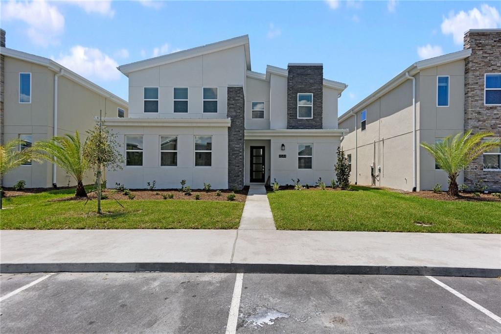 4544 TARGET BLVD Property Photo - KISSIMMEE, FL real estate listing
