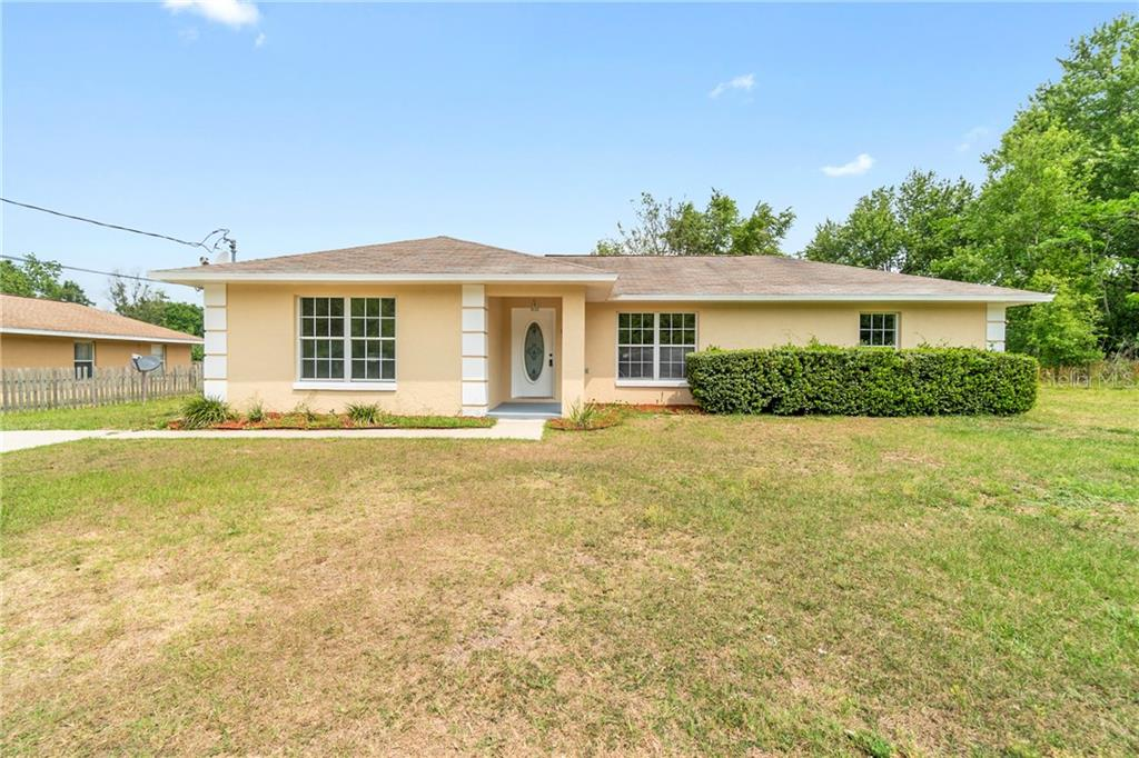 965 Nw 66th Street Property Photo