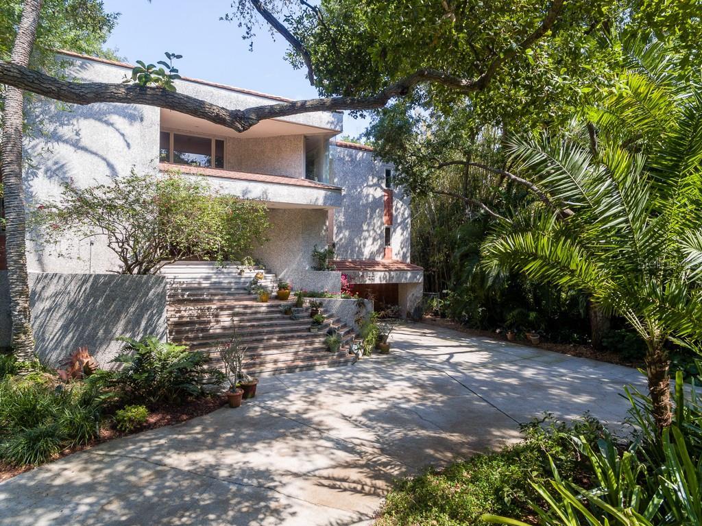 5810 S GORDON AVE Property Photo - TAMPA, FL real estate listing