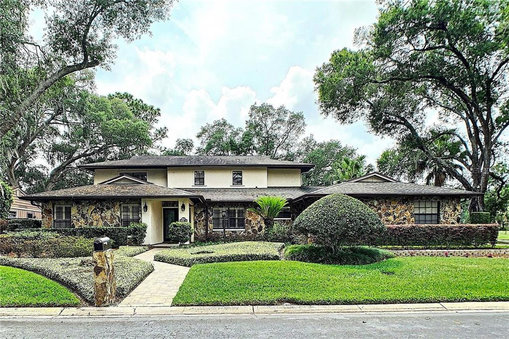 10122 WOODSONG WAY Property Photo - TAMPA, FL real estate listing