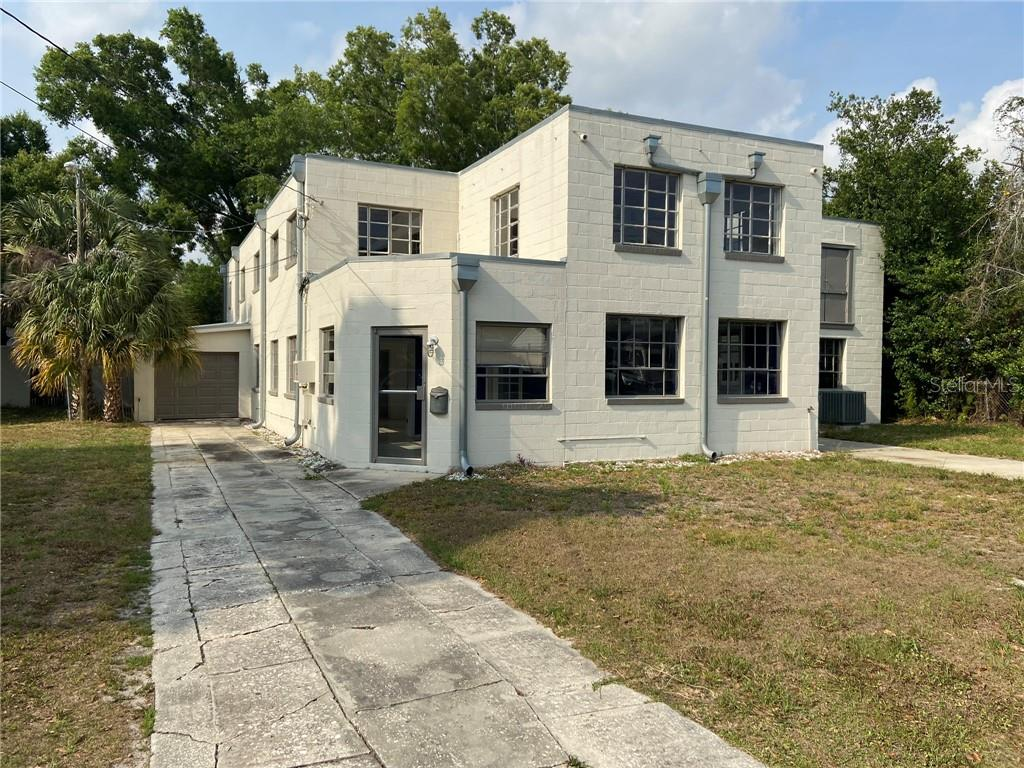 111 W GENESEE STREET Property Photo - TAMPA, FL real estate listing