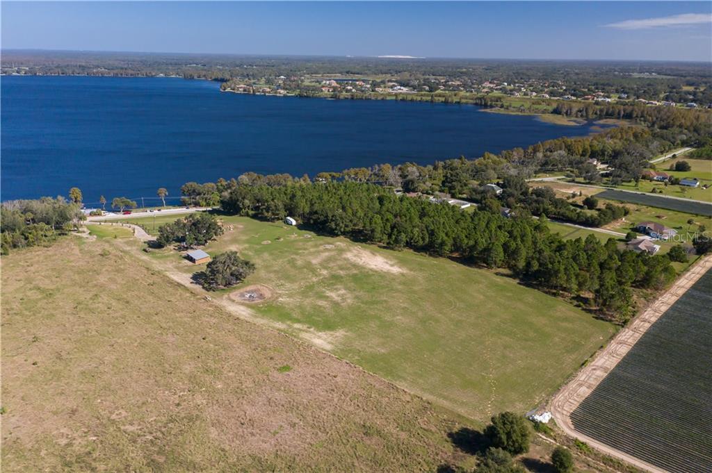 11502 THONOTOSASSA ROAD Property Photo - THONOTOSASSA, FL real estate listing