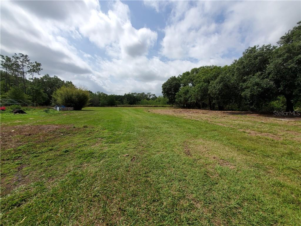 14021 BEVLIN ACRES Property Photo