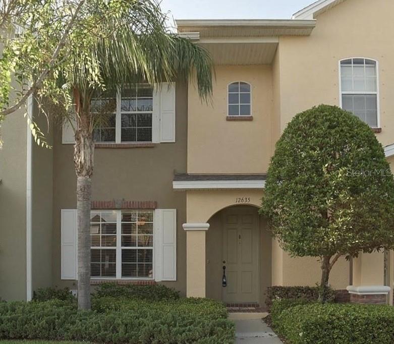 12635 WESTON DRIVE Property Photo - TAMPA, FL real estate listing