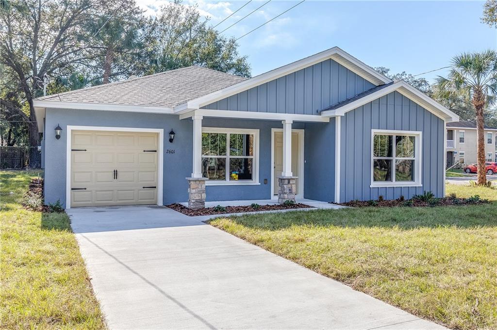 2601 E 31ST AVENUE Property Photo