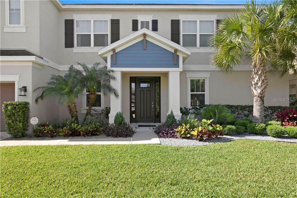 2017 ARBOR MIST DR Property Photo - BRANDON, FL real estate listing