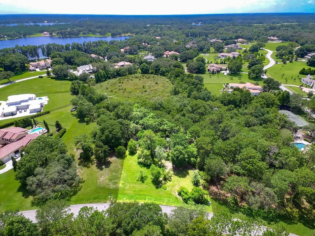 7705 Still Lakes Drive Property Photo