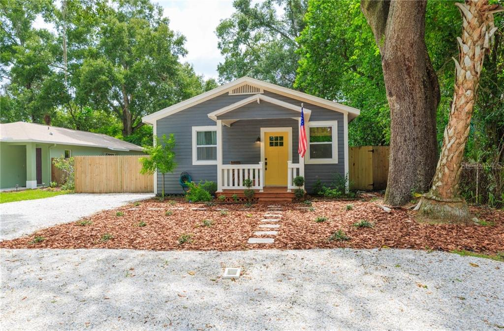 3909 N DARTMOUTH AVE Property Photo - TAMPA, FL real estate listing