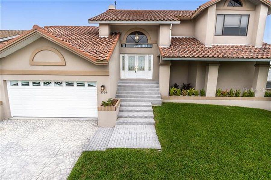 3534 Seaway Dr Property Photo