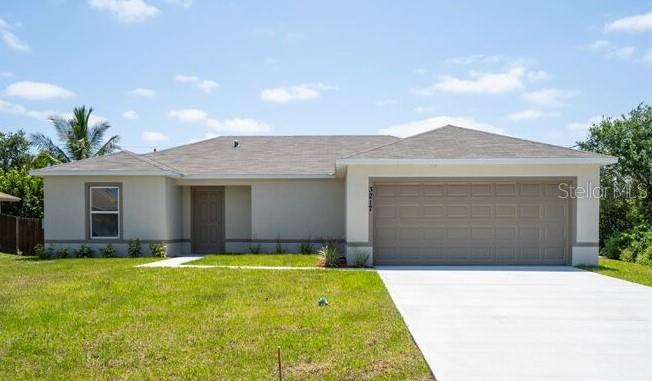 937 Columbia Terrace Property Photo