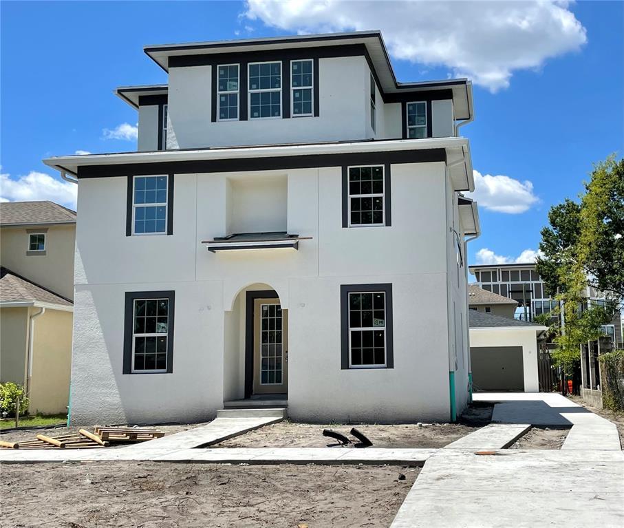 1505 W North B Street Property Photo