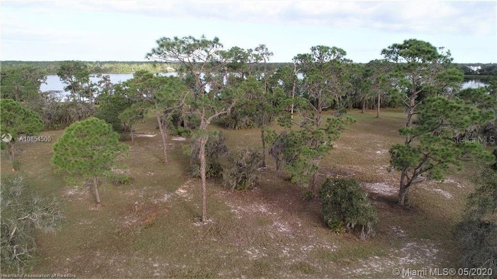 4048 CAMP SHORE DR Property Photo - SEBRING, FL real estate listing