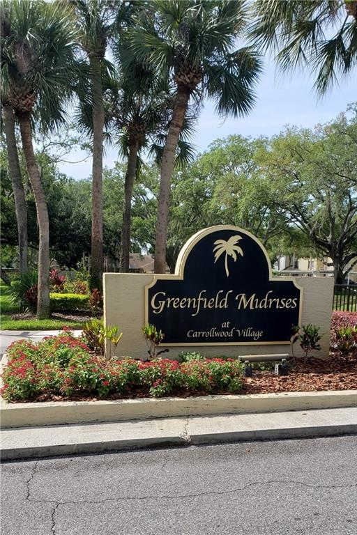 13626 GREENFIELD DR #504 Property Photo - TAMPA, FL real estate listing