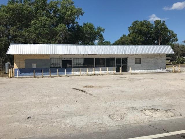 7201 TURKEY CREEK ROAD Property Photo - PLANT CITY, FL real estate listing