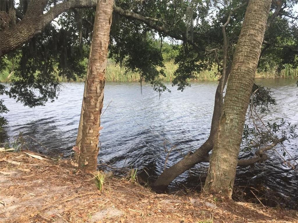 7729 NUNDY AVENUE Property Photo - GIBSONTON, FL real estate listing