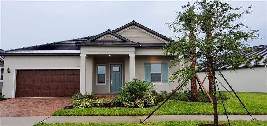 31589 CABANA RYE AVENUE Property Photo - SAN ANTONIO, FL real estate listing