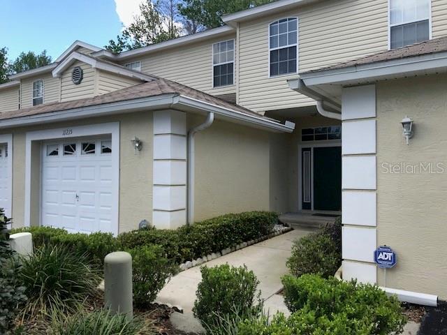 11215 CEDAR HOLLOW LANE Property Photo - TAMPA, FL real estate listing