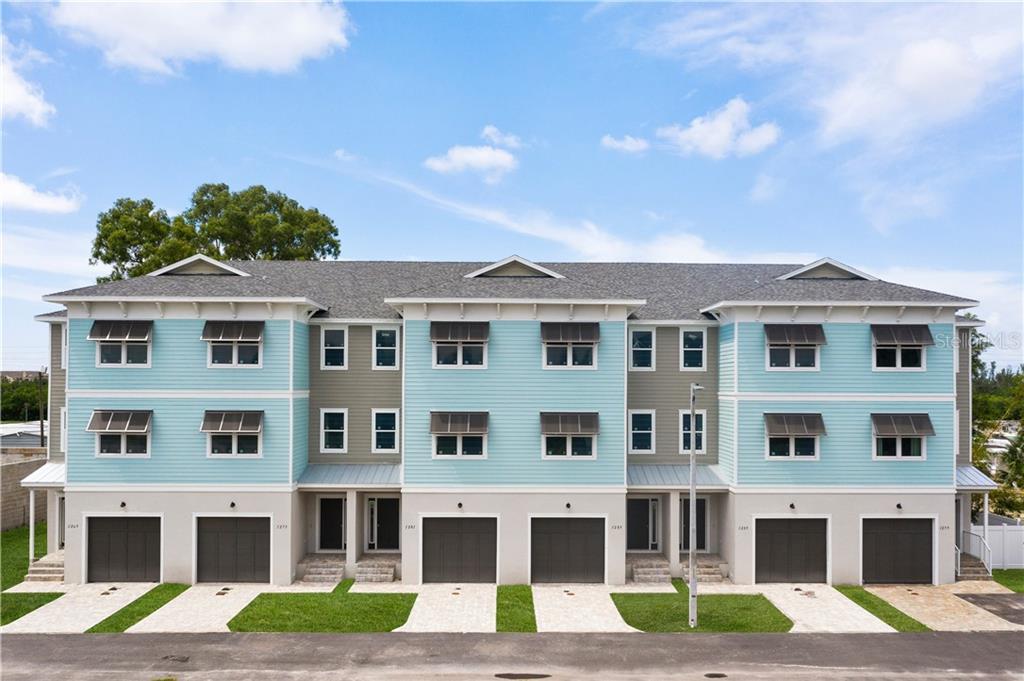 1281 Savona Drive Ne #2-2 Property Photo