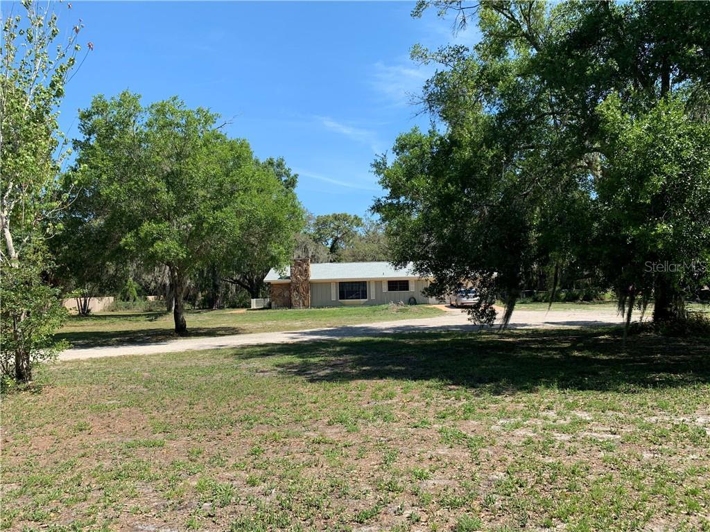 3221 Bell Shoals Road Property Photo