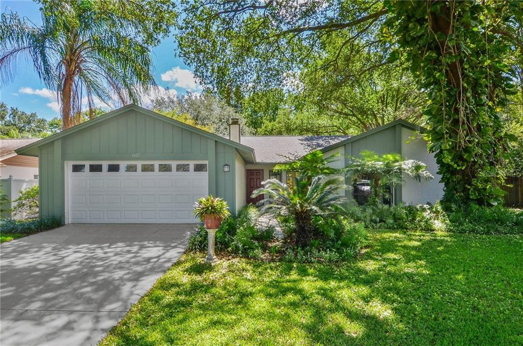 3327 FOXRIDGE CIR Property Photo - TAMPA, FL real estate listing