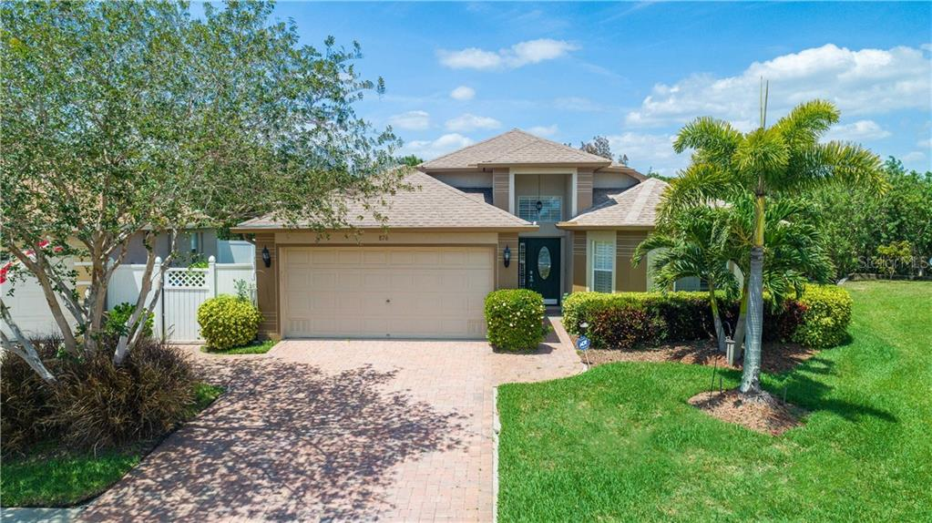 876 ADDISON DRIVE NE Property Photo - ST PETERSBURG, FL real estate listing