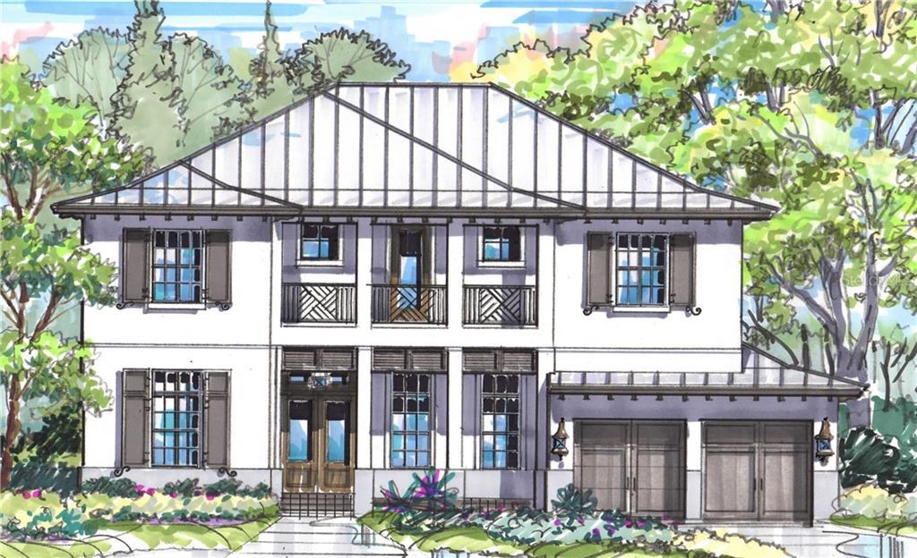 2907 W Chapin Avenue Property Photo